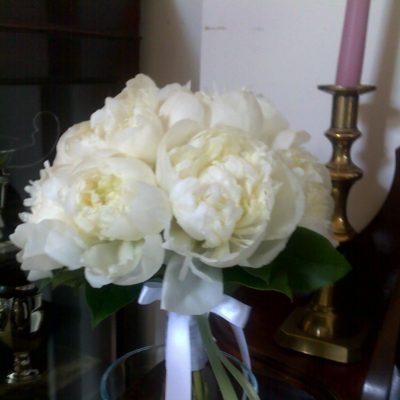 bouqet fiori